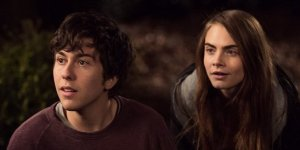 o-PAPER-TOWNS-facebook