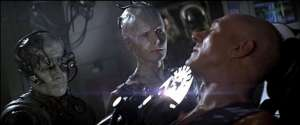 Alice-Krige-Borg-Queen-Star-Trek-8-First-Contact-4